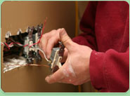 electrical repair Bideford